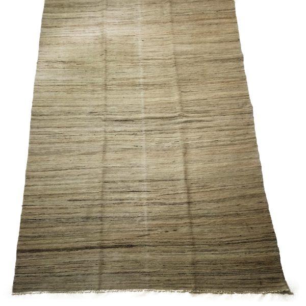 kilim-carpet