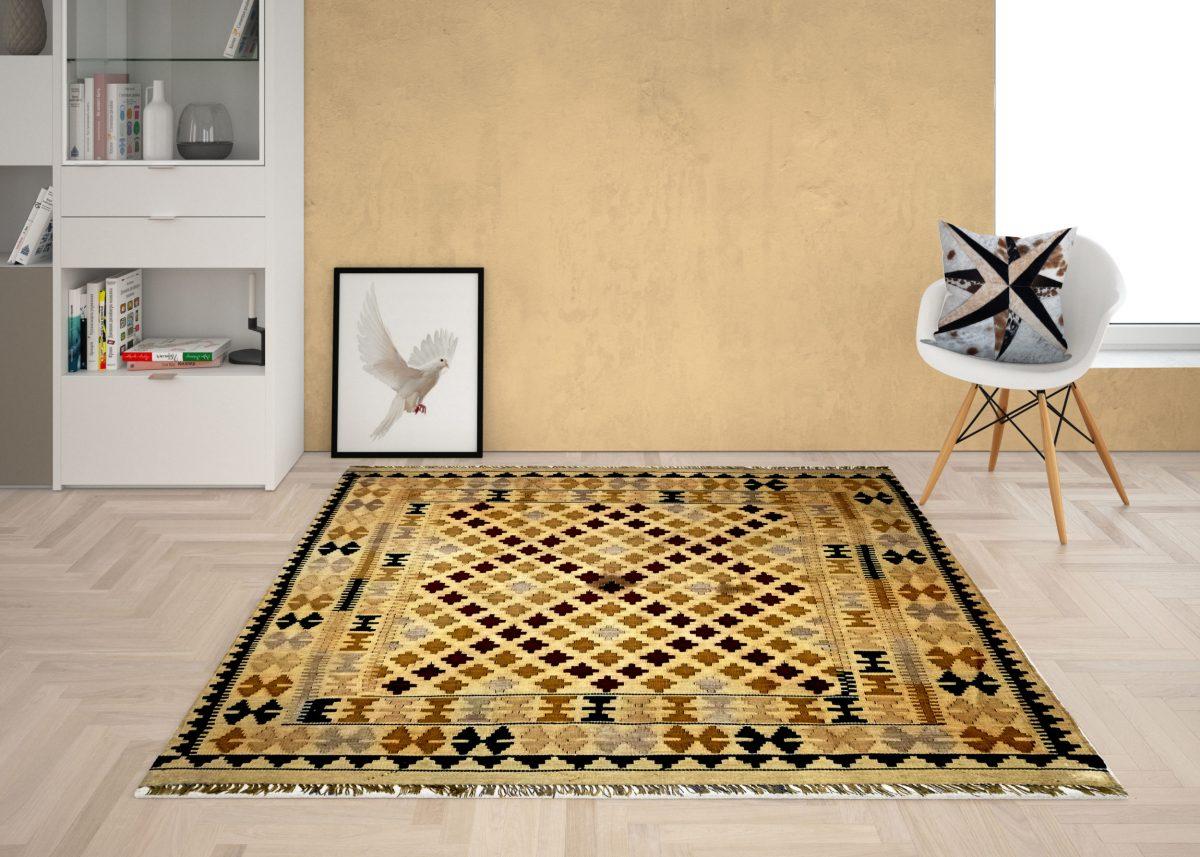 home-depot-koberec