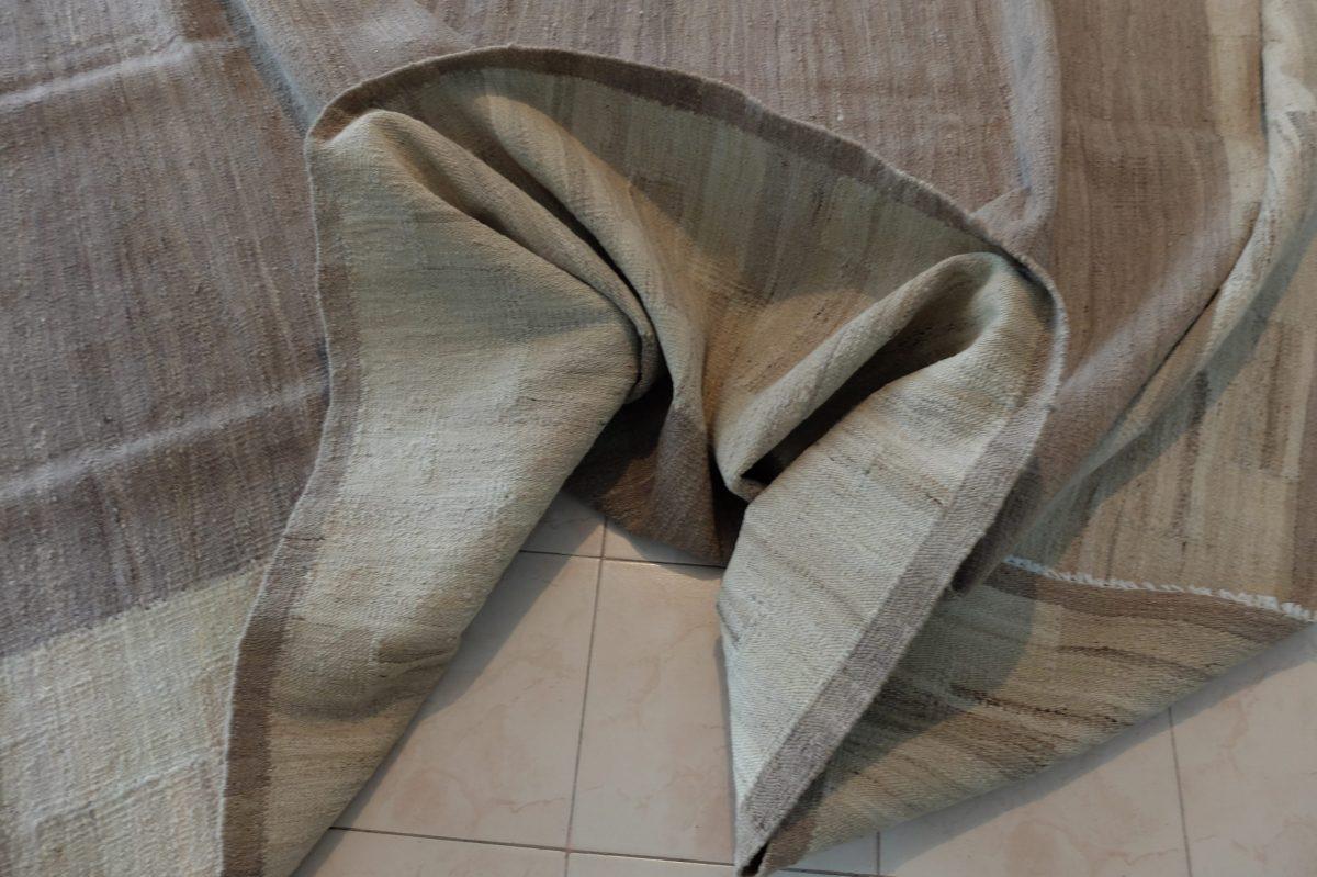 střední koberec Marlo Kilim