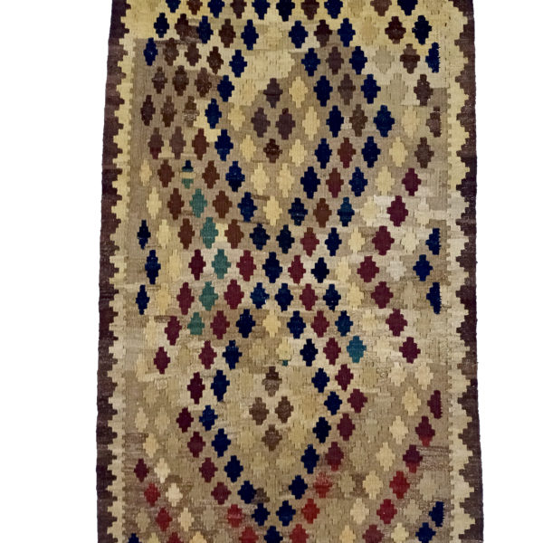 cheap-rugs-online
