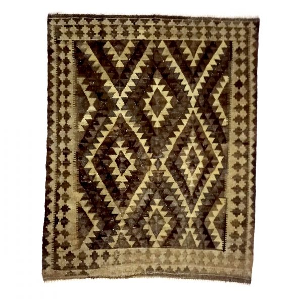 cheap-rug