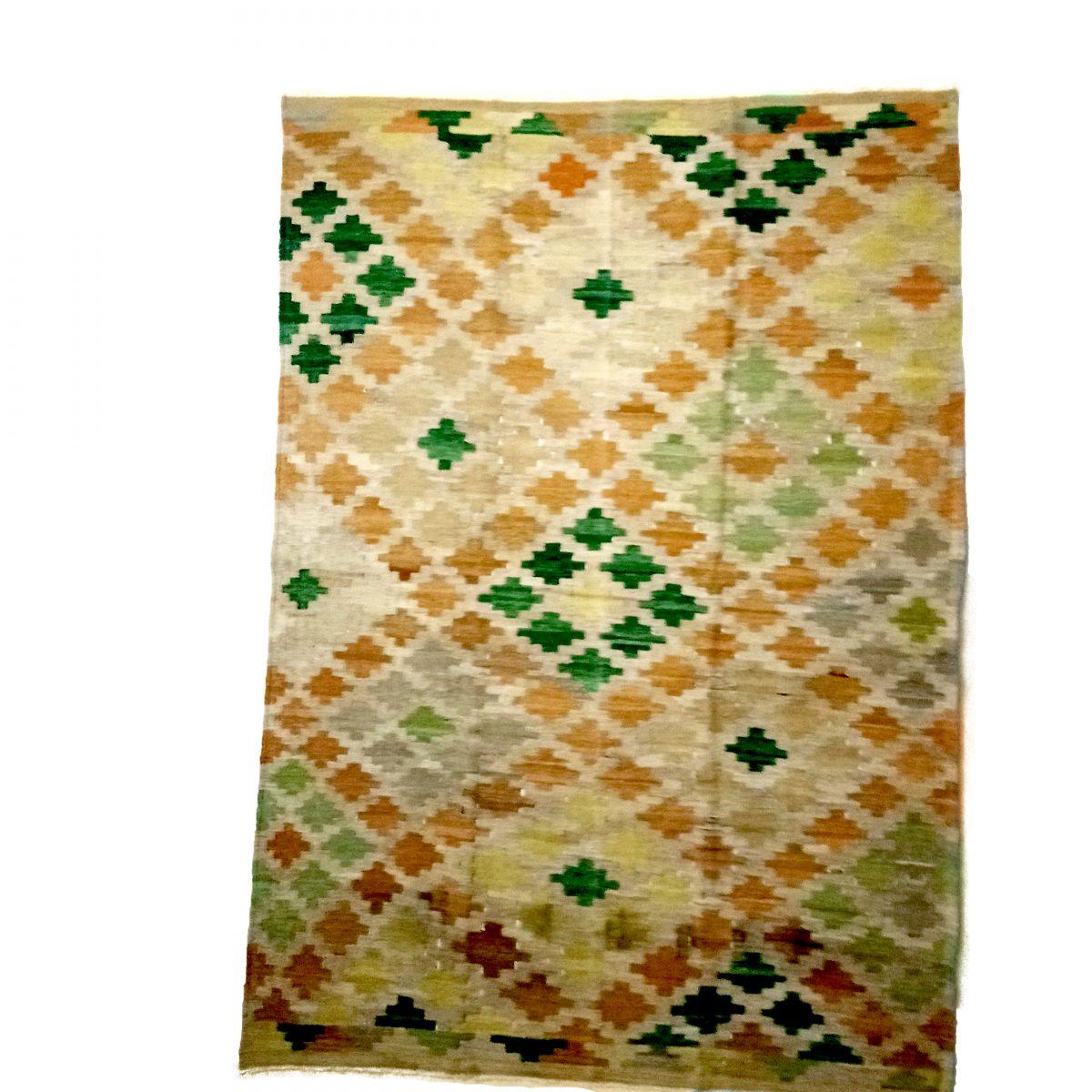 tvättstuga-mattor