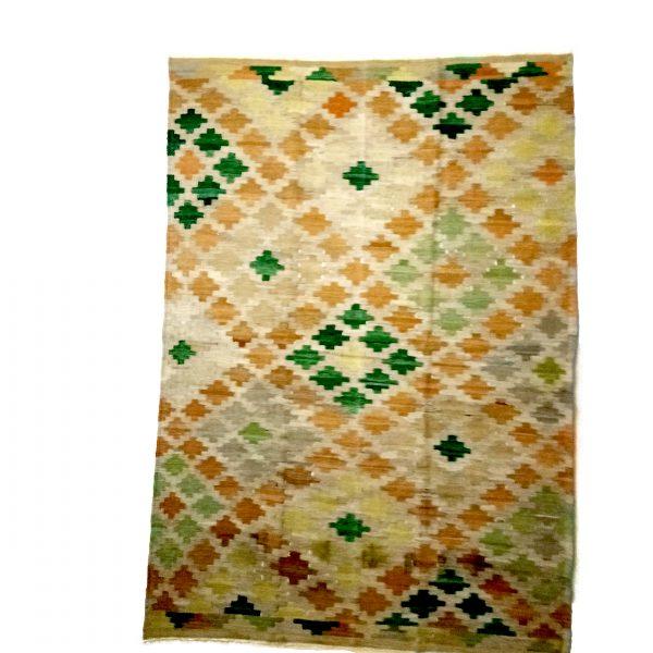laundry-room-rugs