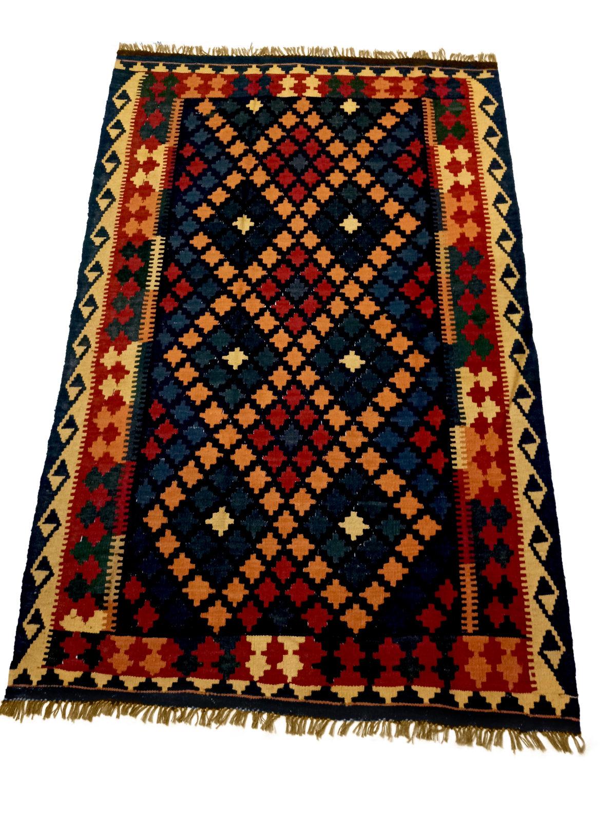 navy-rug