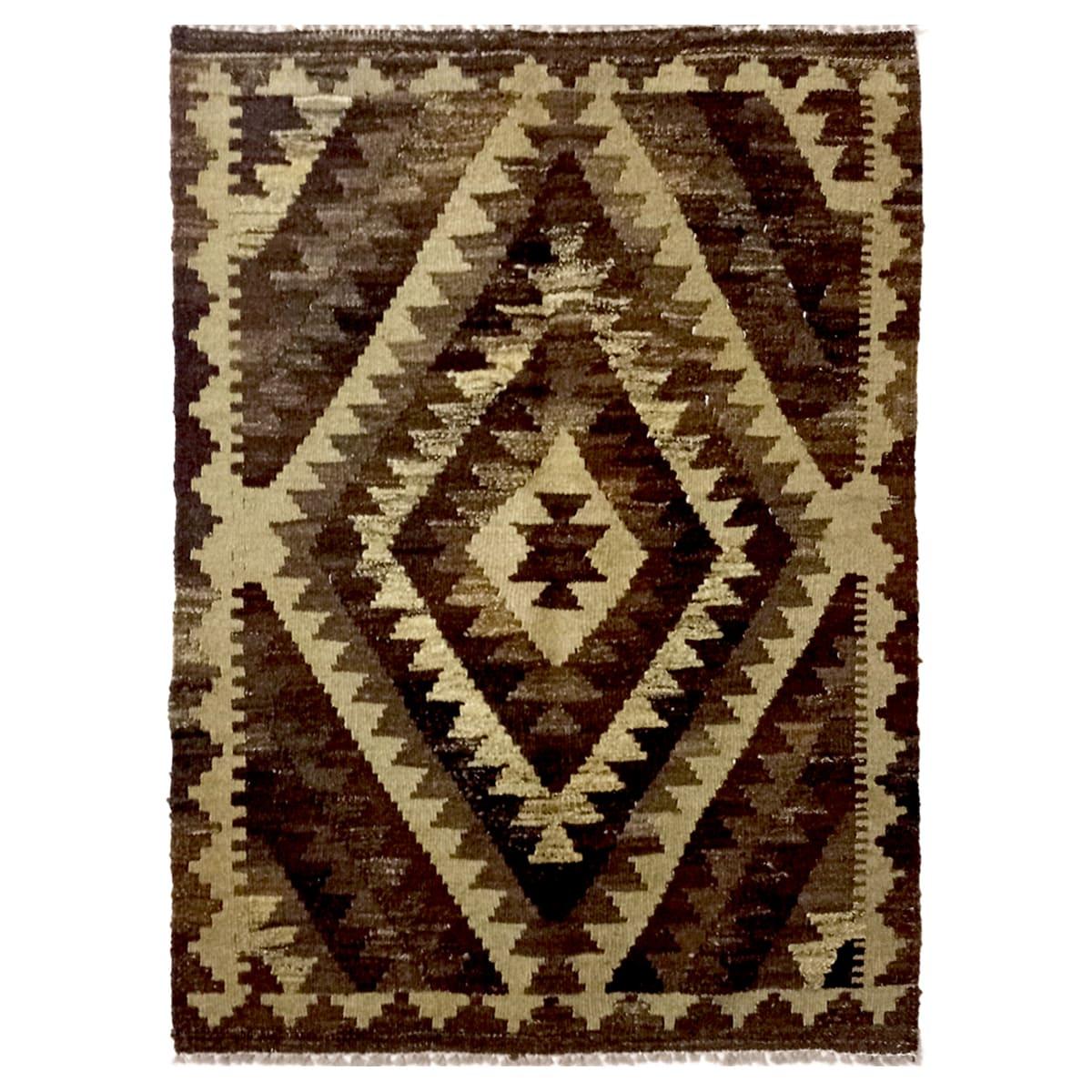 modern-area-rugs
