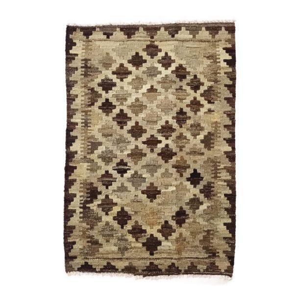 small-area-rug