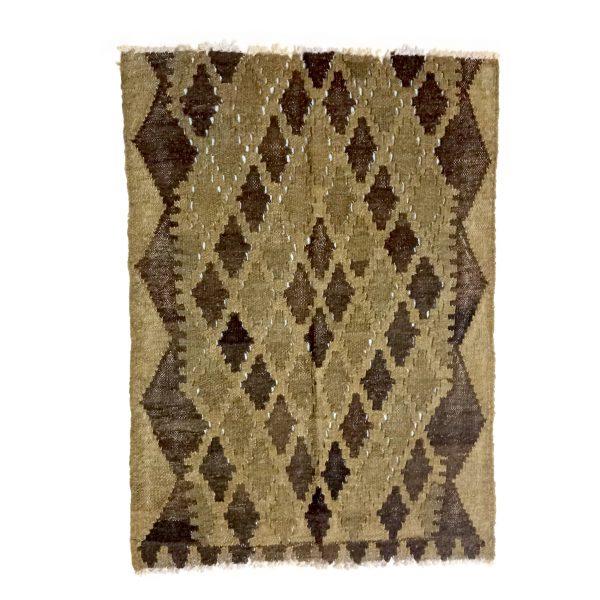 natural-fiber-rugs