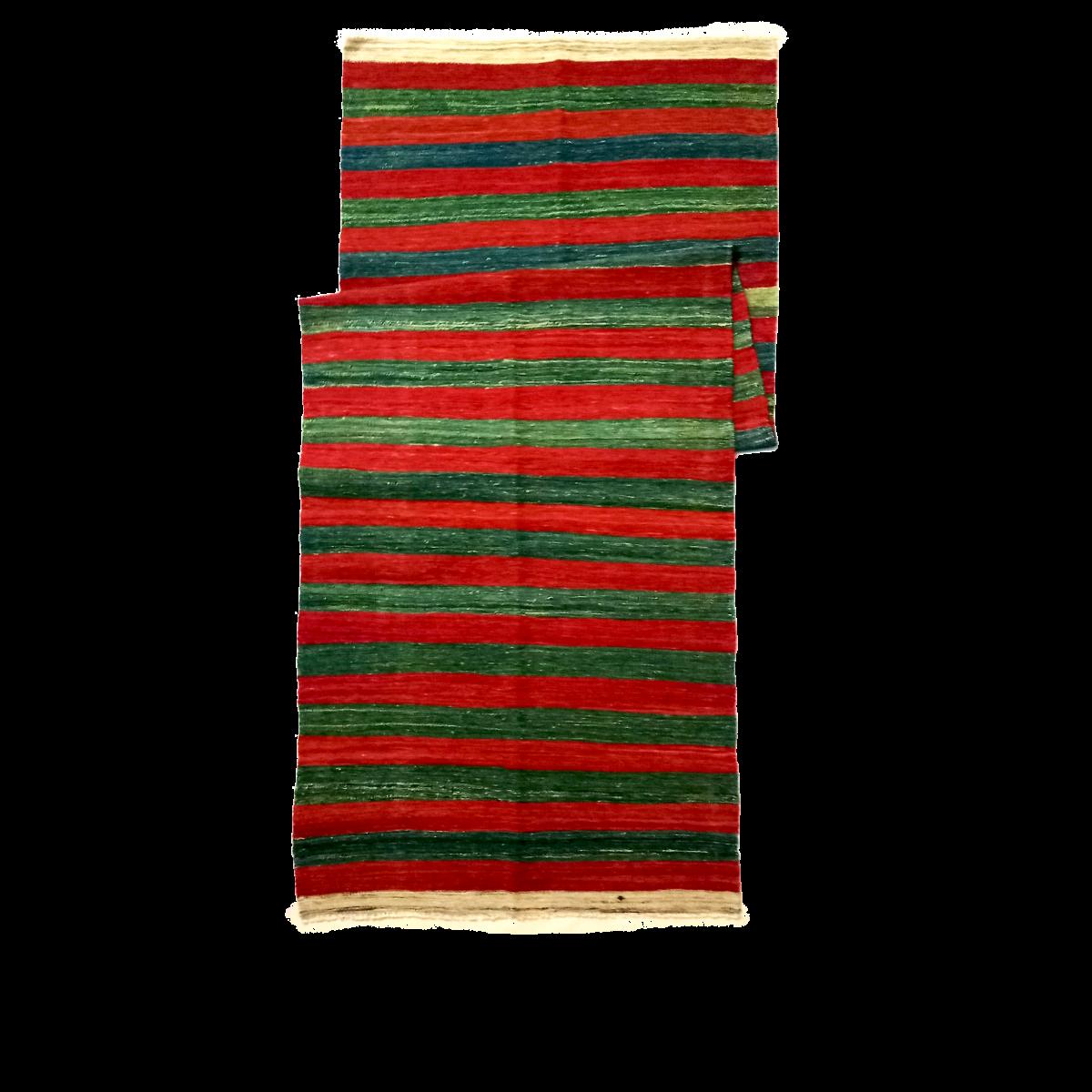 lekrum-matta