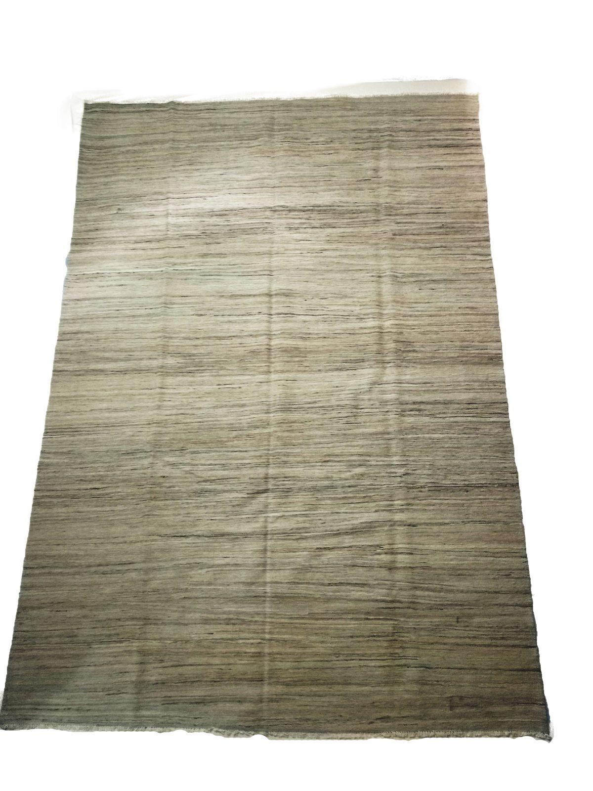 large-kitchen-rugs