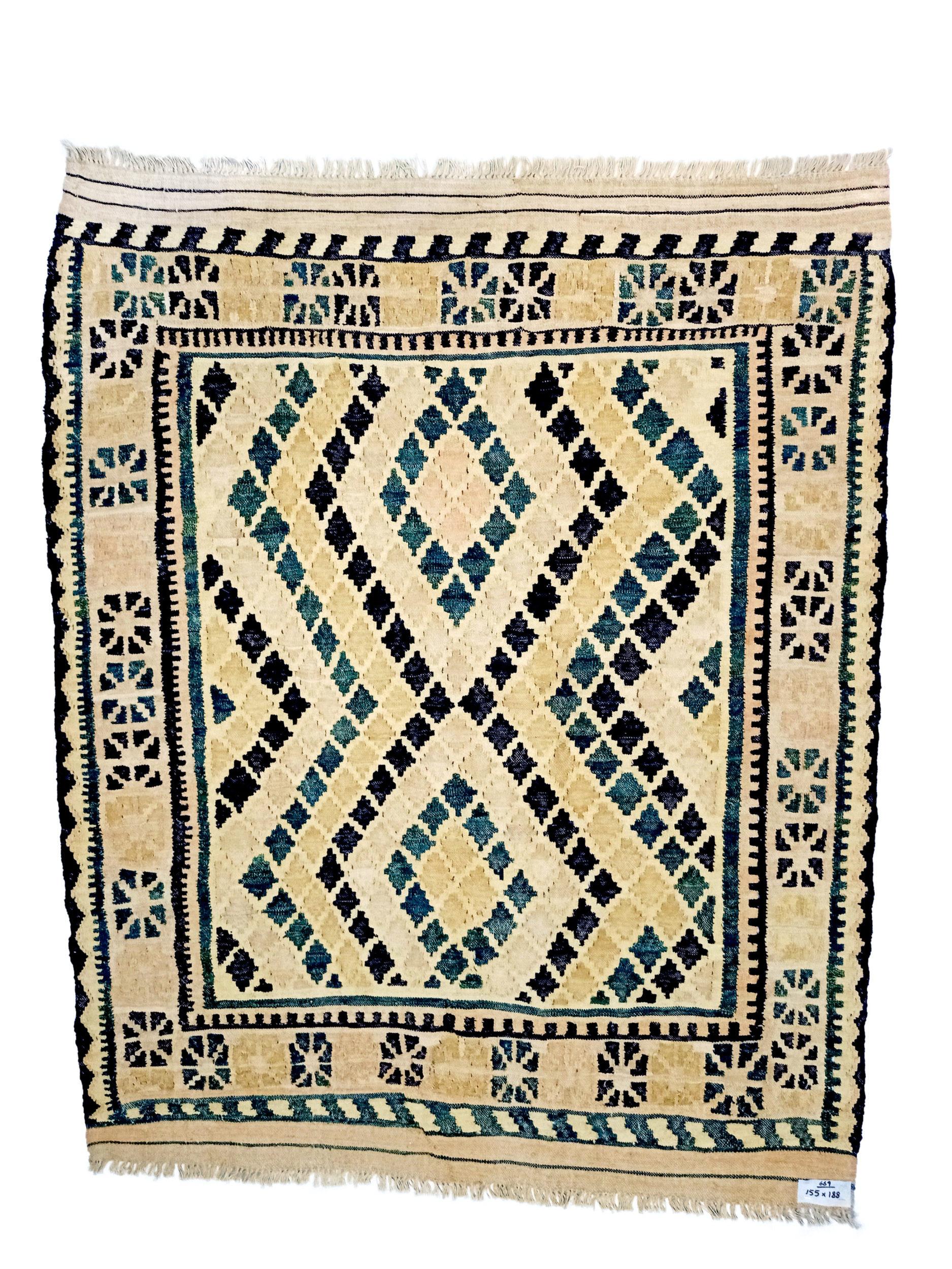 modern-indoor-rugs