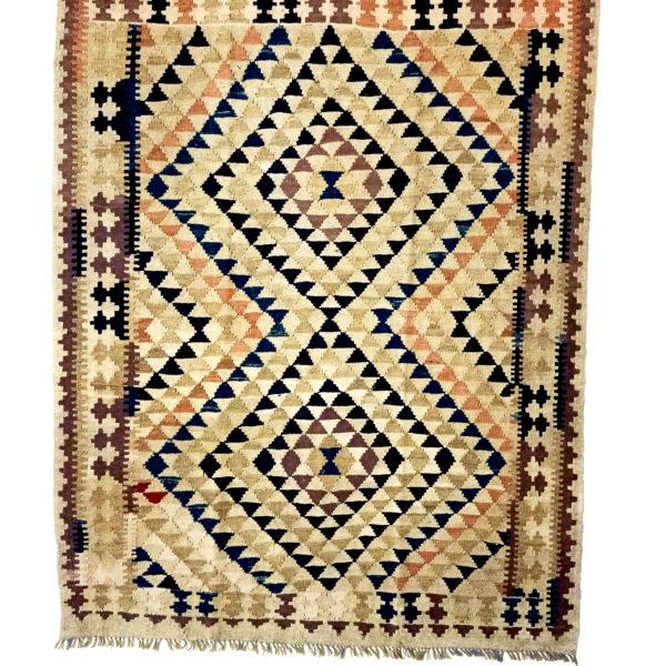farmhouse-rug