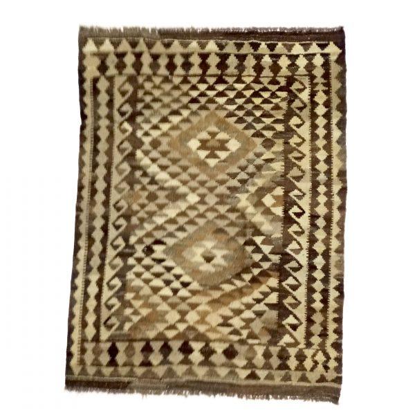 faded-rug