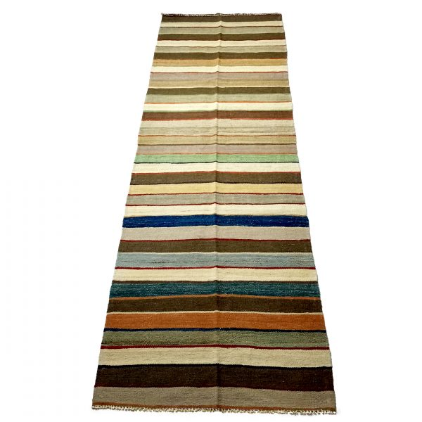carpet-strips