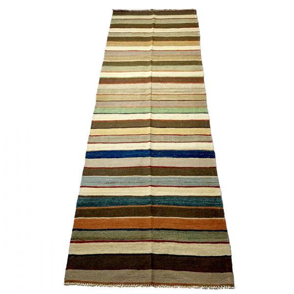carpet-strips