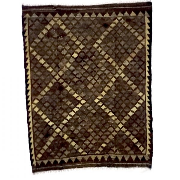 home-depot-area-rugs