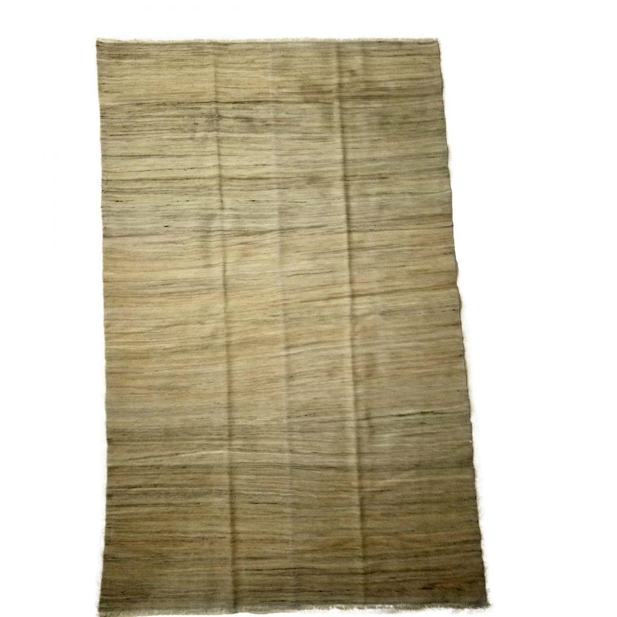 Wohnzimmer-Teppich