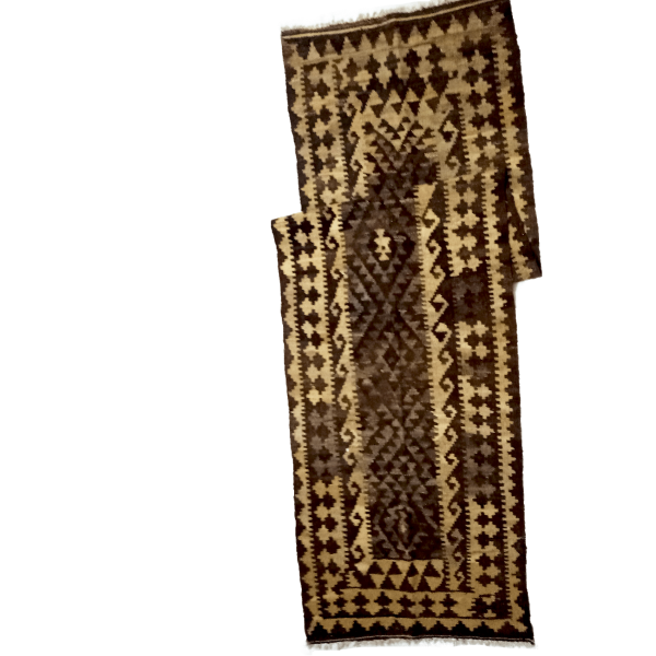long-runner-rugs