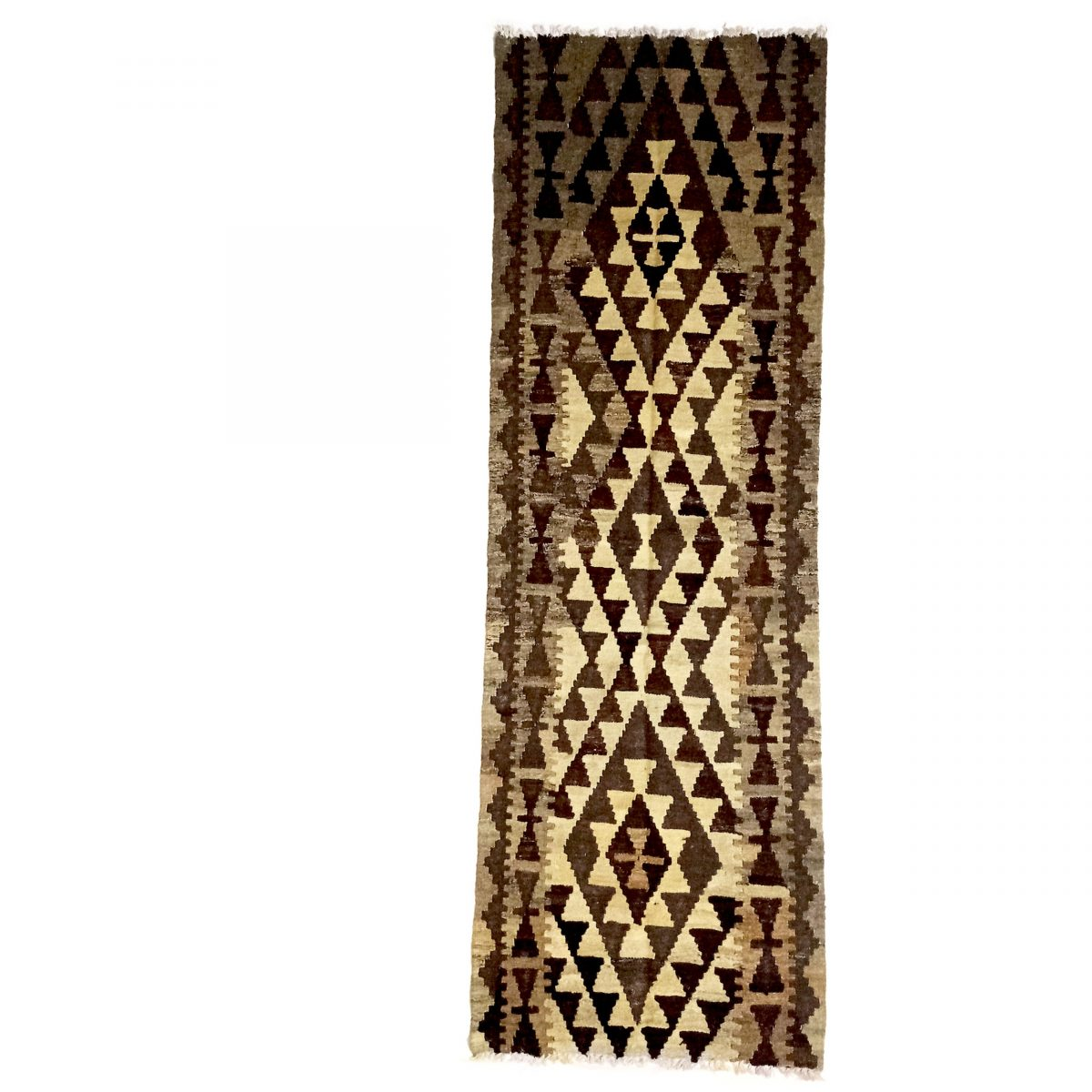 Esstisch-Teppich