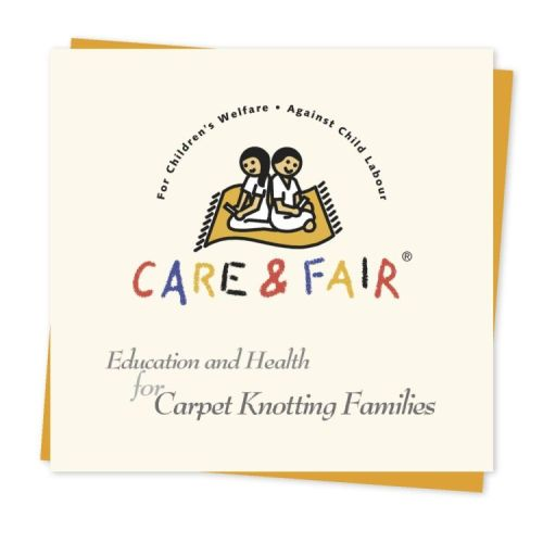education-health