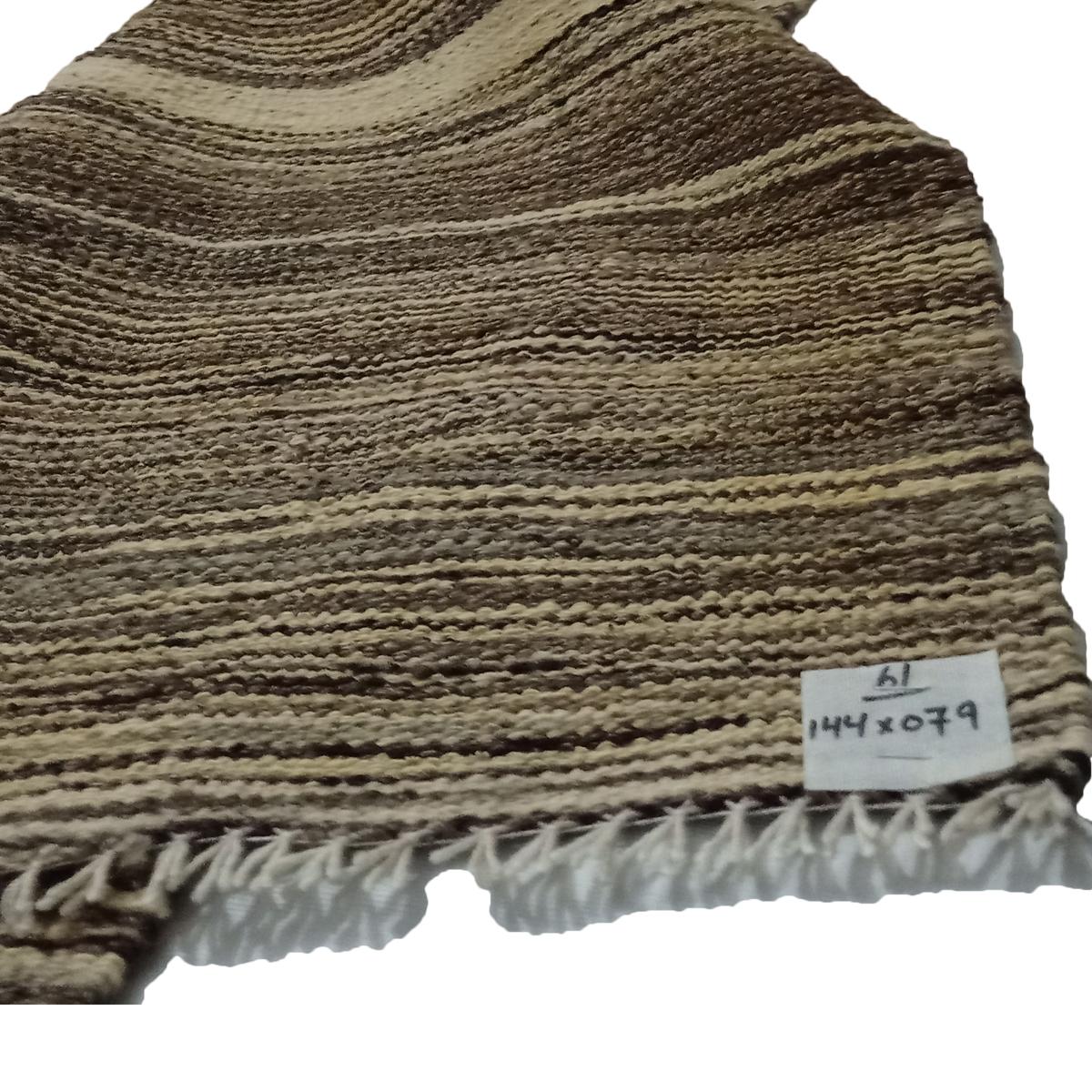 килим-ентри-ваи-простирка