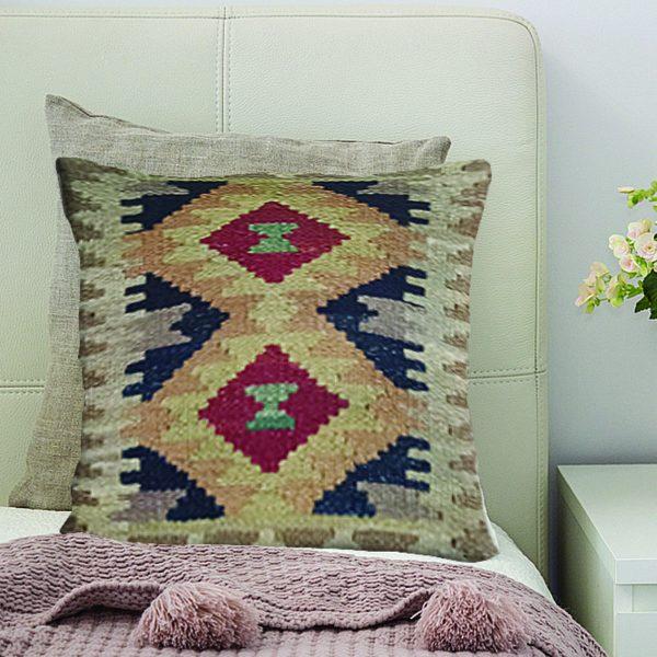 handmade-pillow-covers