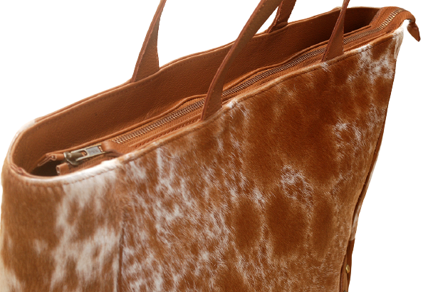 leather shoulders bags
