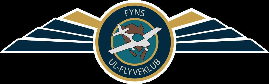 Fyns UL-Flyveklub