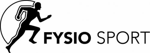 Fysio-Sport