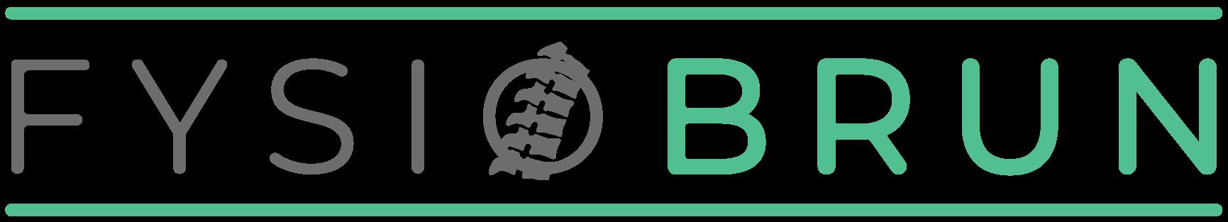 FysioBrun