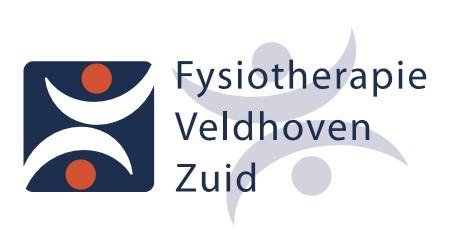 Beeldmerk Fysiotherapie Veldhoven Zuid