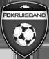 Samenwerking met FC Kruisband