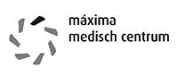 Samenwerking met Maxima Medisch Centrum