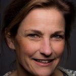 Kennismaking Wilma Thijs