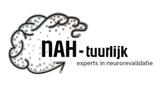logo NAH-tuurlijk ZW