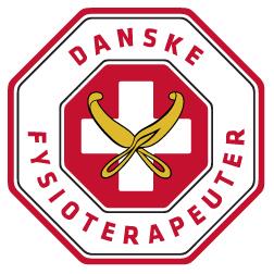 danske fysioterapeuter winnie rasmussen fysnord