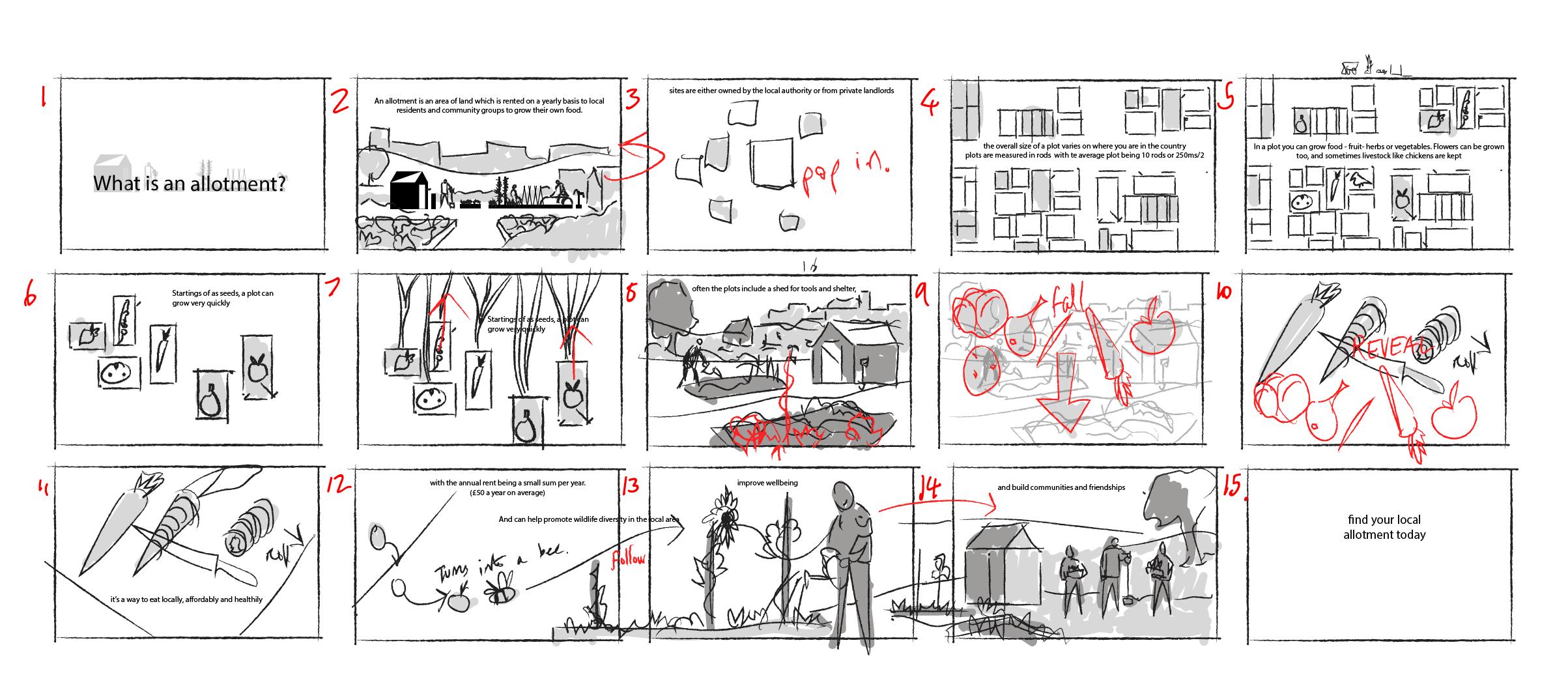 Storyboard-1Artboard-3