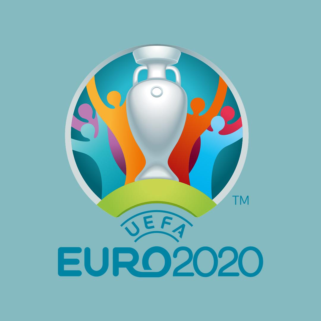 Euros_2021_Colour_Logo