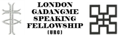 London Gadangme Speaking Fellowship URC