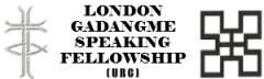 London Gadangme Speaking Fellowship URC