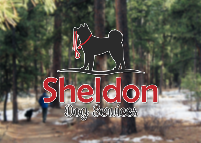 Sheldon Dog Services