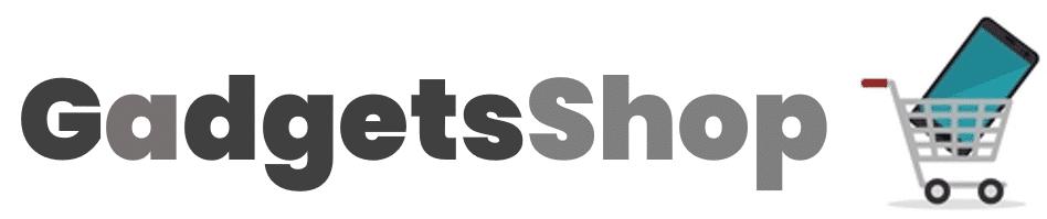 GadgetsShop.dk
