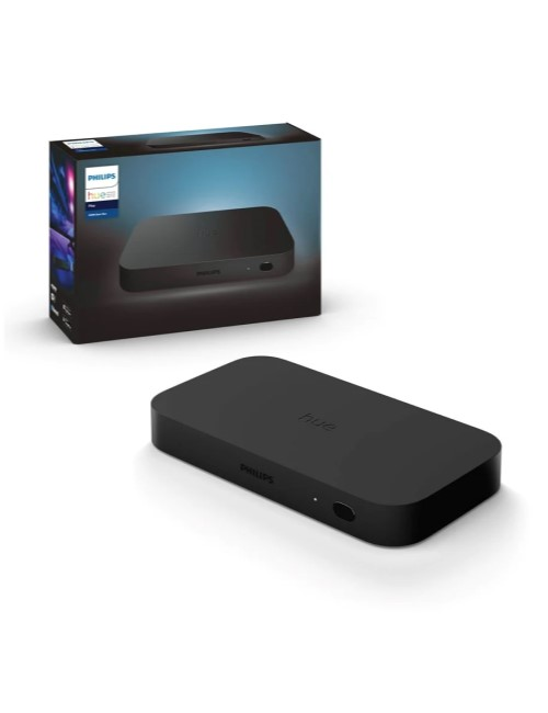 Philips Hue Play HDMI Sync Box - GadgetsShop