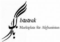 logo mit schrift png_final