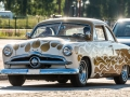 5000500-Redigera-210703-1949-Coupe-FORD