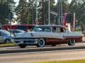 5000590-Redigera-210703-1956-Mercury-Monterey