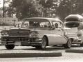 5000655-Redigera-210703-1958-Buick-Riviera