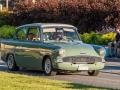 5000752-Redigera-210703-1960-Anglia-FORD
