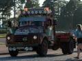 5000785-Redigera-210703-475-Raske-1962-Volvo
