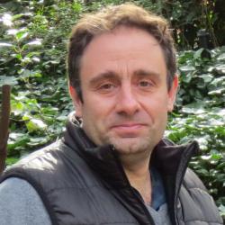 Pablo Martínez Anguita