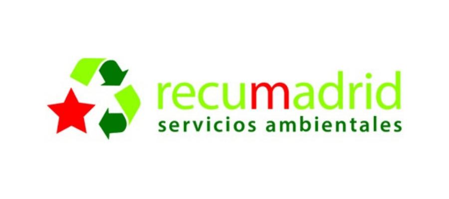 Recumadrid